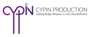 Cypin Production